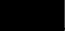OTA-Logo-Mobile